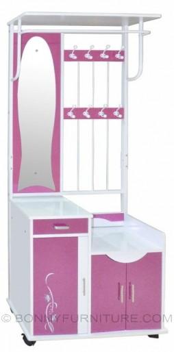 M-106 (Pink)
