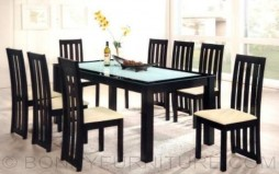 mh-72400 dining set 4-seater mh-73500 dining set 6-seater 8-seater