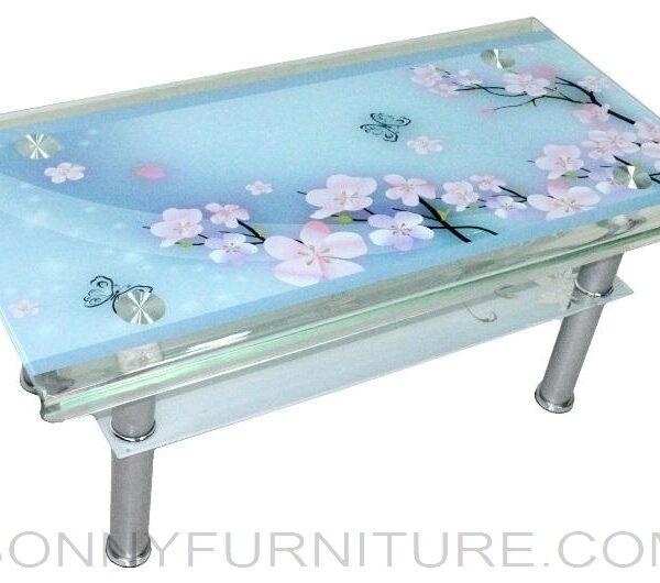 S 013 Center Table Bonny Furniture