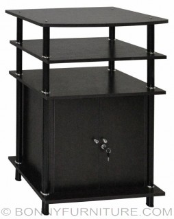 v-072 tv stand