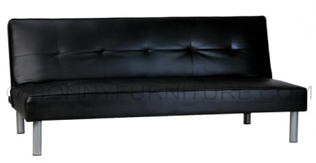 cx-10658 sofabed black