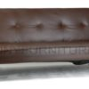 cx-10658 sofabed brown