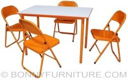 Corith_4s_Orange