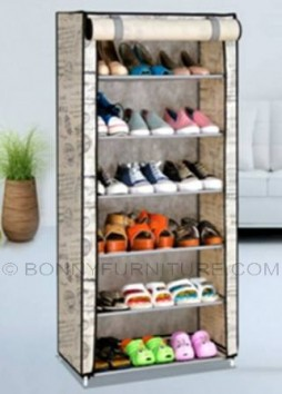 kt2800 shoe rack