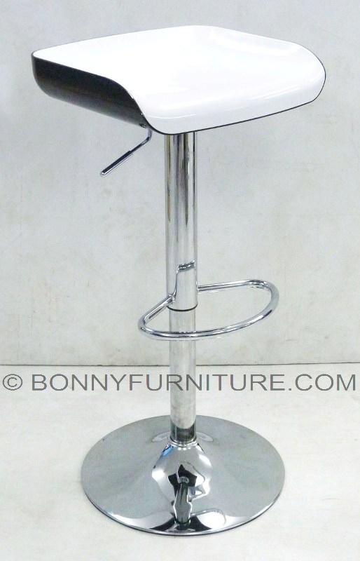 Wy 199a Bar Stool Bonny Furniture