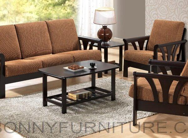Yg 310 Sofa Set 311 Bonny Furniture