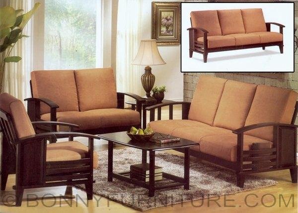 Yg 321 sofa set 311 bonny furniture for Furniture 321