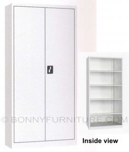 fy-g28 steel cabinet with 5-layers