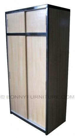 sdp 3388 wardrobe cabinet sliding door