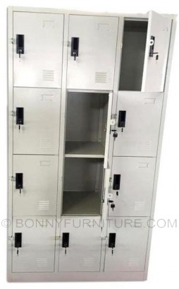jit-efc12 locker 12-doors
