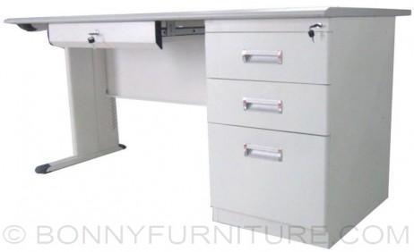 jit-hf48 office table metal frame