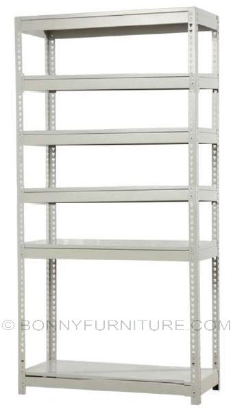 jit-lf11 metal rack