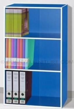OS 3025 (blue)