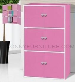 UR 6013 (pink)