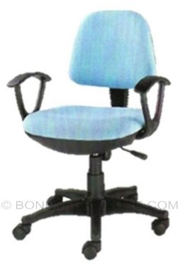 939 office chair with arms