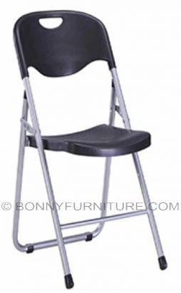 ed9107 folding chair