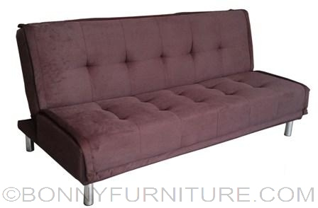 Sofa Beds Shop Bonny Furniture
