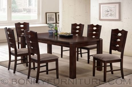 8 seater dining set contemporary saffron dining set 6seaters saffron 6seater 8seater dining set bonny furniture
