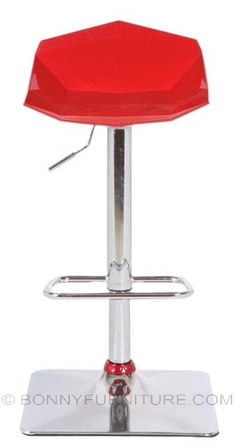 037bs Bar Stool Bonny Furniture