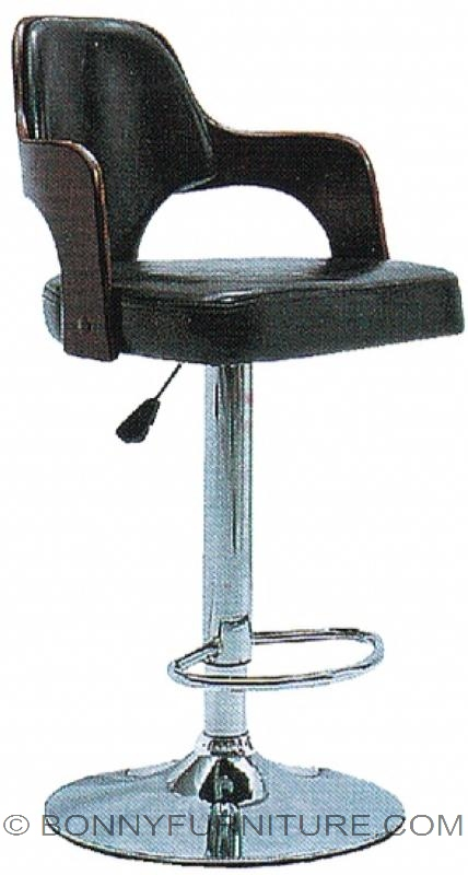 Yy A633 Bar Stool Bonny Furniture