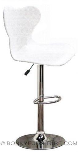 yy-a640 bar stool