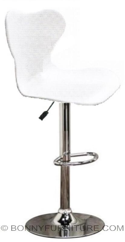 Yy A640 Bar Stool Bonny Furniture