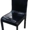 yy-a647 dining chair