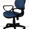 celino with arms office chair