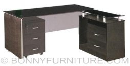 1607 Executive Table (in)