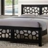 irish bed queen size 60