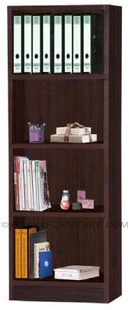 jit-491 open book shelf