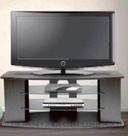 jit-etv02 tv stand