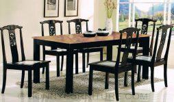 jit-janina 6-seater dining set