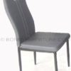 jit-keds dining chair