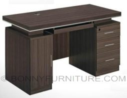 ot-5003 office table