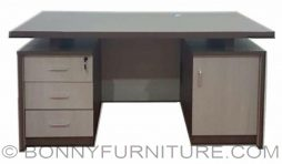 yf007 office table seat