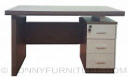 yf011 yf041 office table