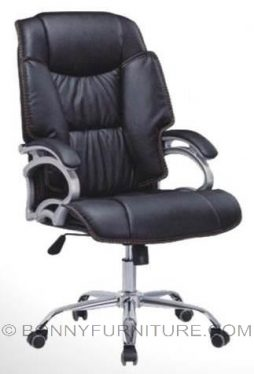 ym-529 executive chair leatherette