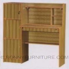1006 Bamboo (open)