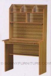 32 Bamboo (open)