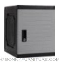 Plastic Cabinet Cube 3518010