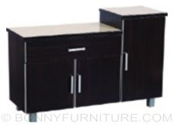 Gas Cabinet 3633003