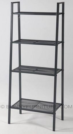 display rack metal #8