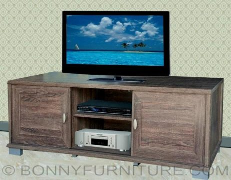 Bless TV Stand