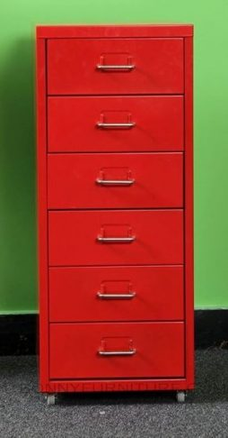 helmer chest of drawer