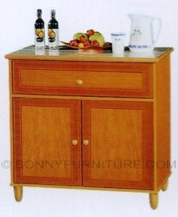 kitchen cabinet 99 small