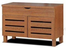 sr890328 storage cabinet