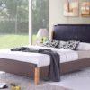 Bed Turner size 60