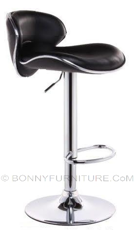 Yy 625 Bar Stool Bonny Furniture
