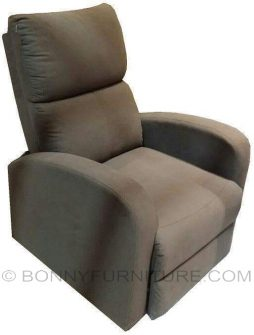 recliner chair z-9959 relax chair